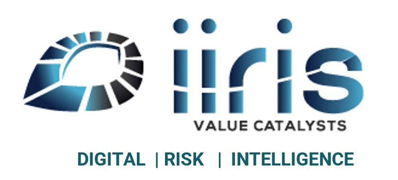 IIRS consulting